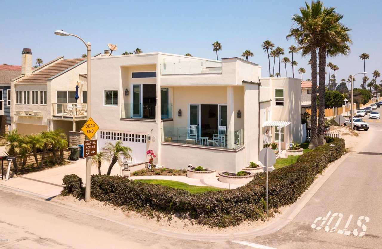 $2,049,000 - 3Br/3Ba -  for Sale in Oxnard