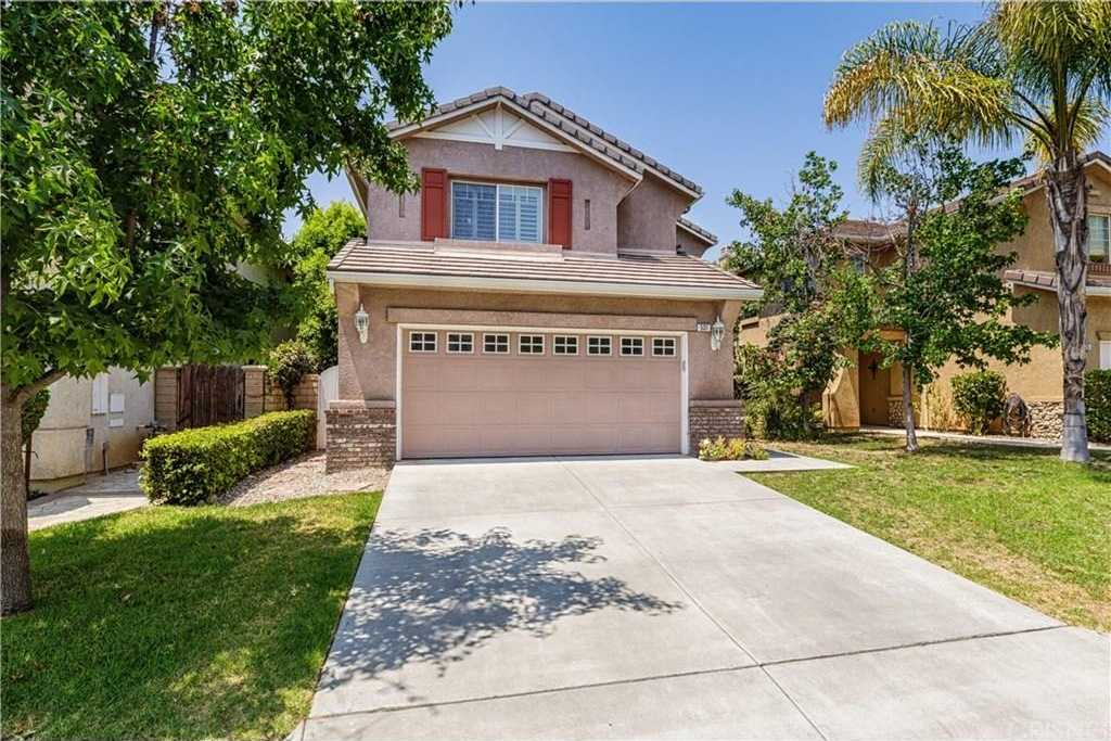 $679,999 - 3Br/3Ba -  for Sale in Simi Valley