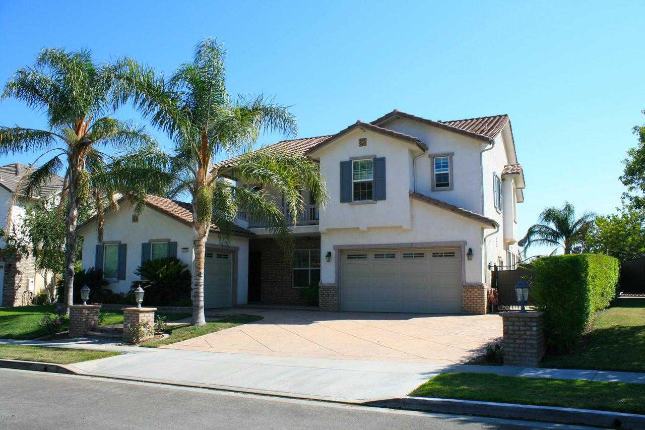 $1,115,000 - 5Br/5Ba -  for Sale in Simi Valley