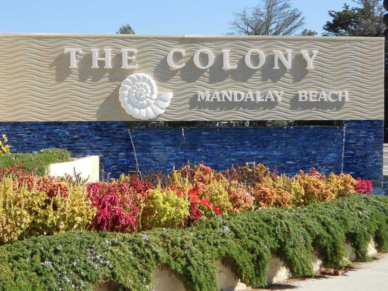 $579,888 - 2Br/2Ba -  for Sale in Oxnard