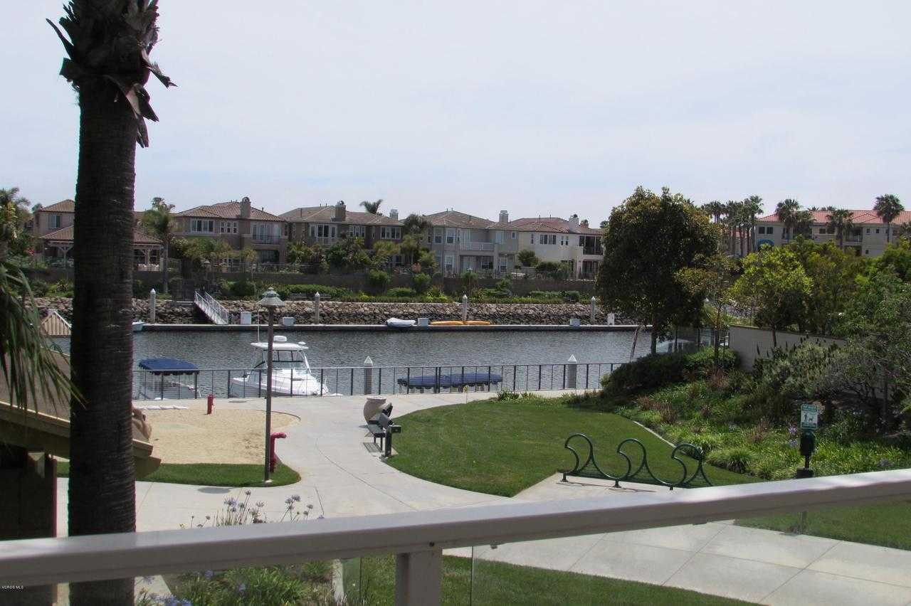 $845,000 - 3Br/2Ba -  for Sale in Oxnard