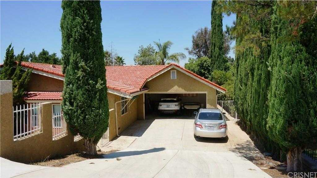 $1,475,000 - 4Br/3Ba -  for Sale in Simi Valley