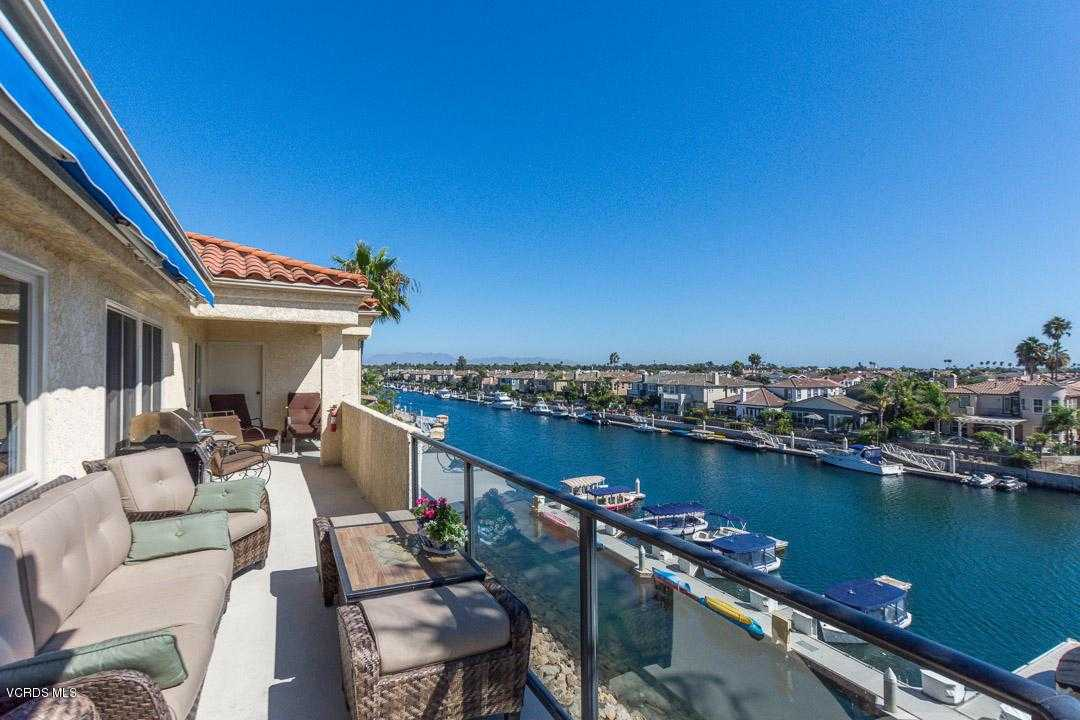 $899,000 - 2Br/2Ba -  for Sale in Oxnard
