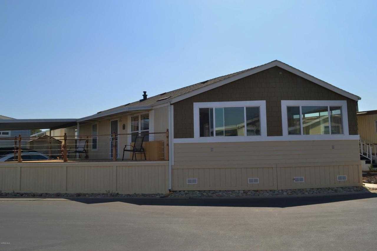 $237,000 - 2Br/2Ba -  for Sale in Simi Valley
