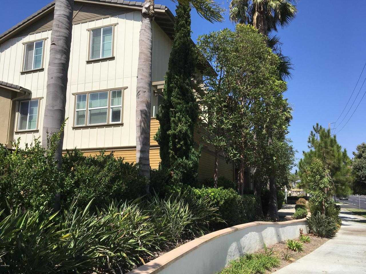$390,000 - 2Br/3Ba -  for Sale in Oxnard