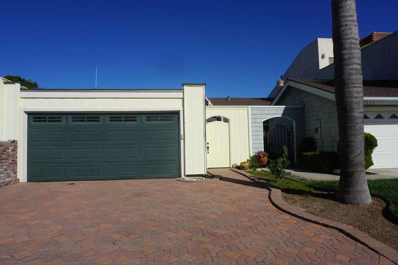 $950,000 - 2Br/2Ba -  for Sale in Oxnard