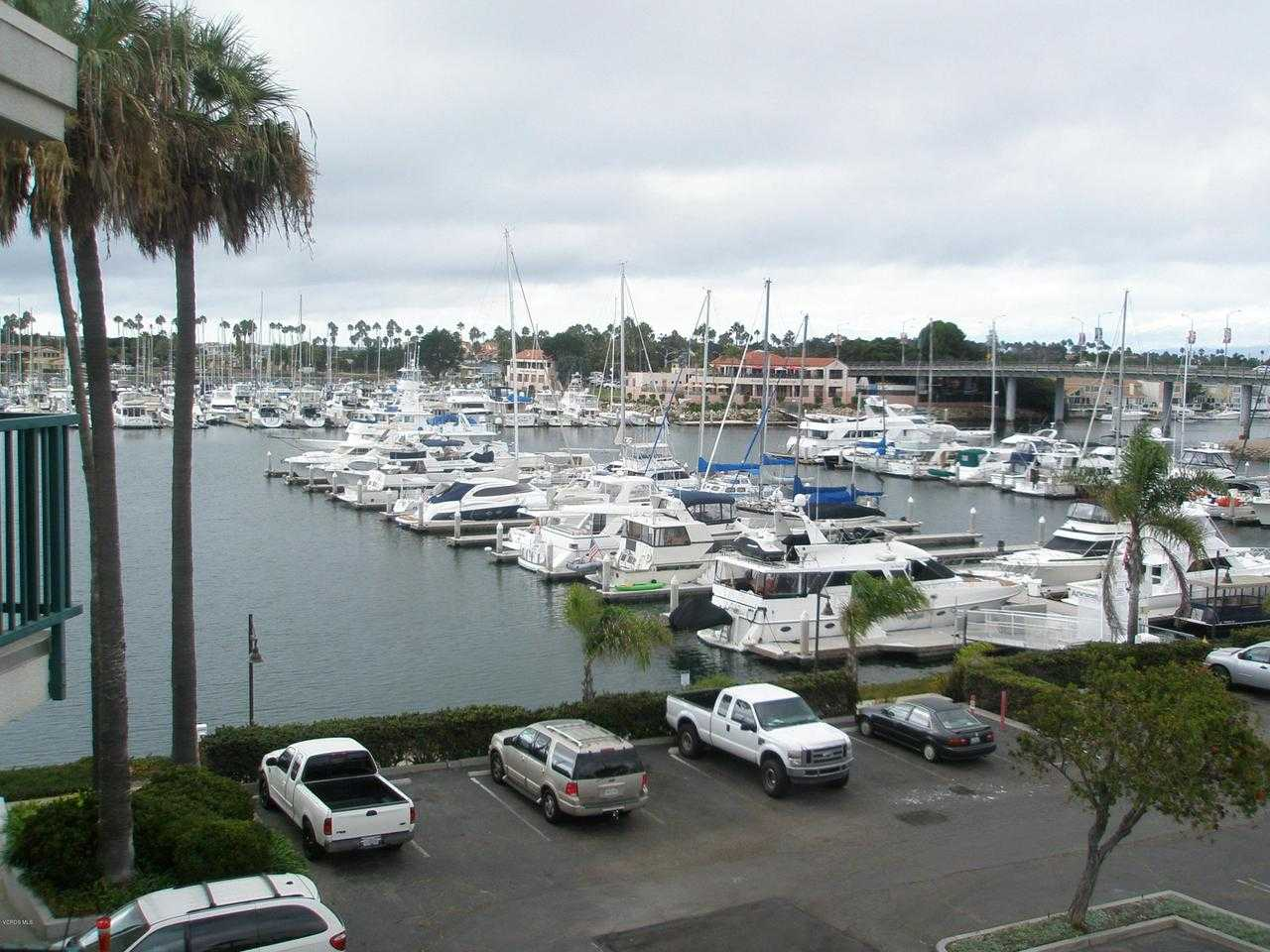 $354,999 - 1Br/1Ba -  for Sale in Oxnard