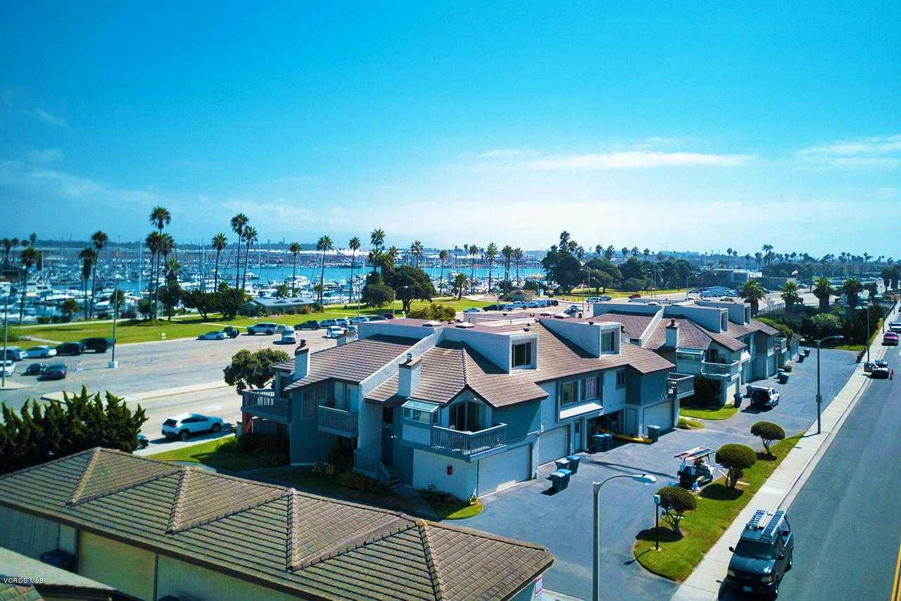 $589,000 - 2Br/2Ba -  for Sale in Oxnard