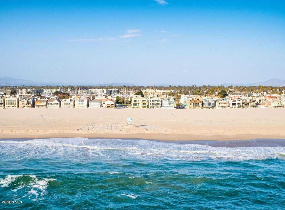 $1,995,000 - 2Br/2Ba -  for Sale in Oxnard