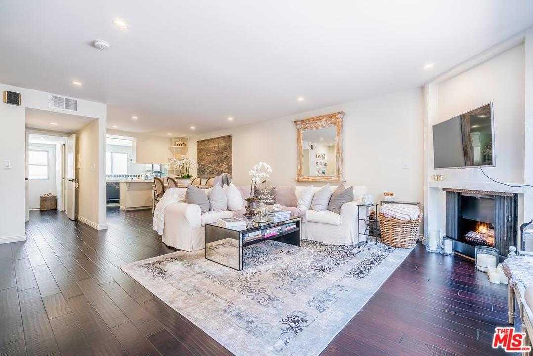 Houses for Sale in Sherman Oaks CA - Tahler & Zietz Real Estate