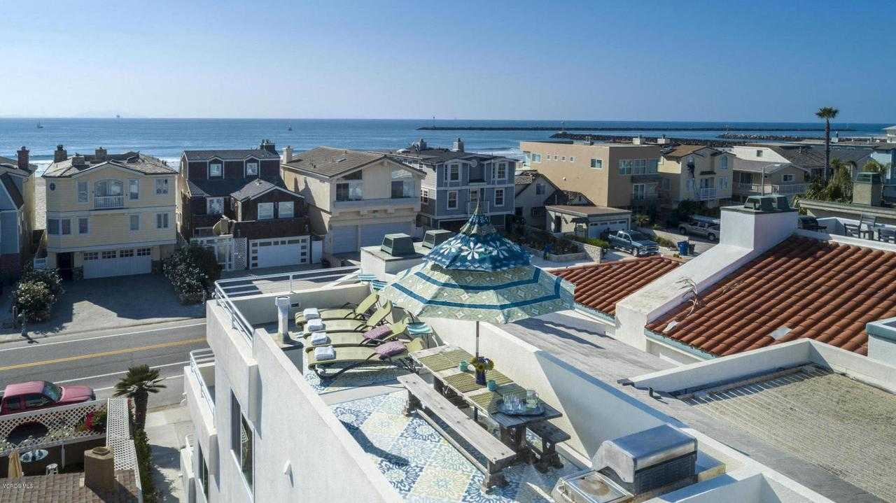 $1,950,000 - 4Br/3Ba -  for Sale in Oxnard