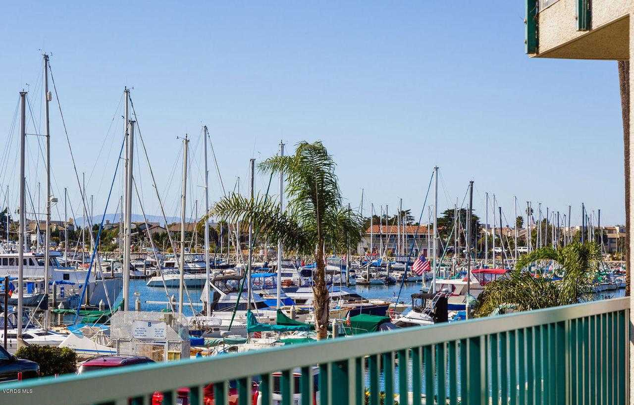 $371,000 - 1Br/1Ba -  for Sale in Oxnard