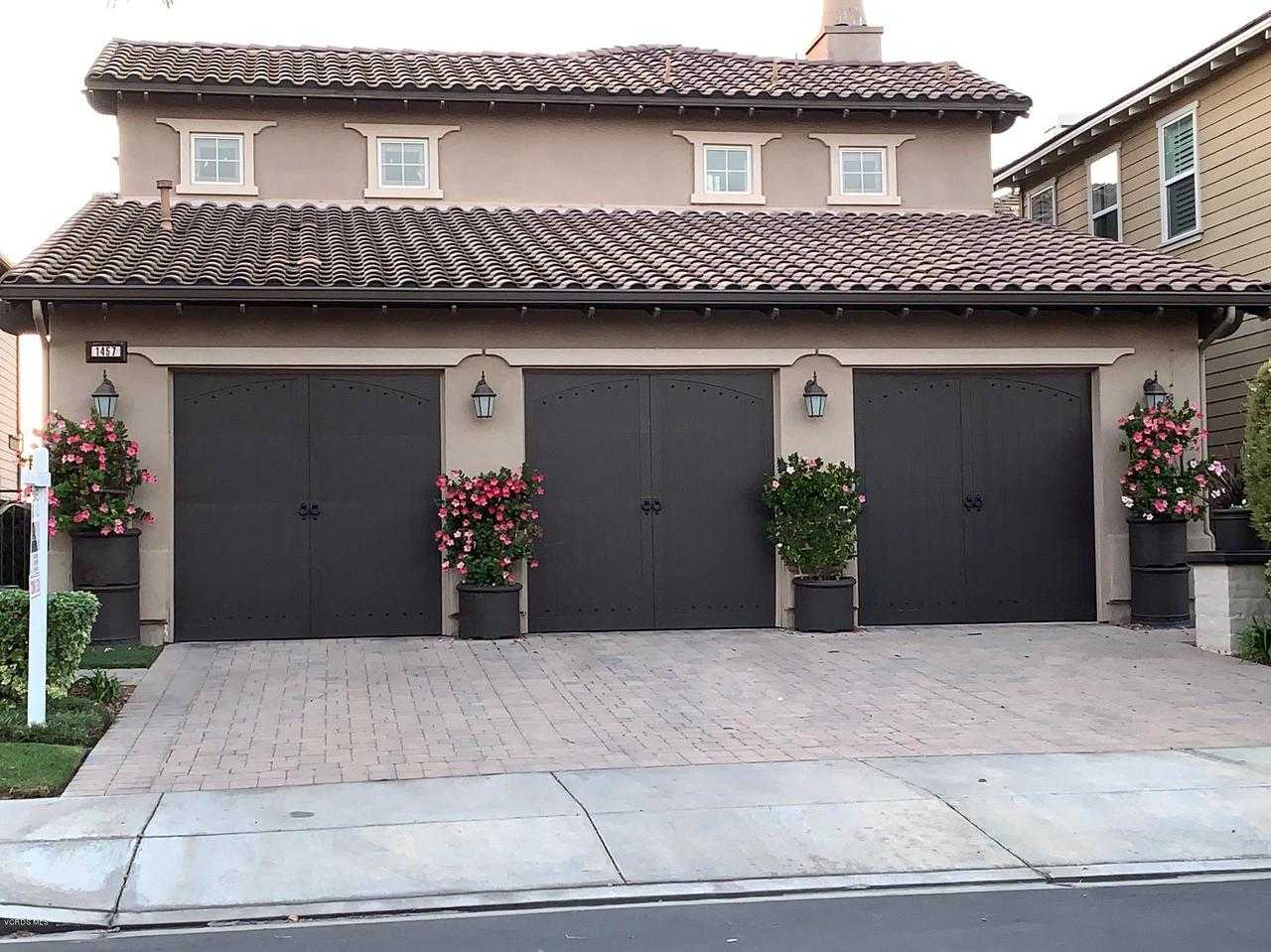 $1,390,000 - 3Br/3Ba -  for Sale in Oxnard