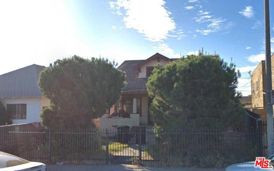 Handyman Los Angeles Property Management