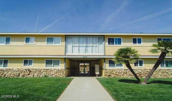 $425,000 - 2Br/1Ba -  for Sale in Oxnard