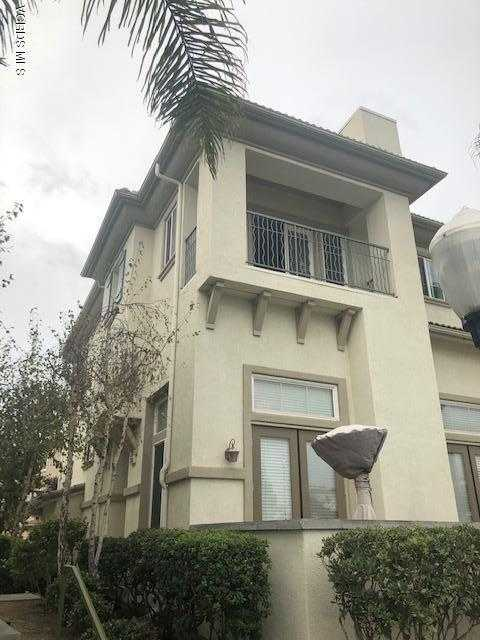 $589,500 - 3Br/3Ba -  for Sale in Oxnard