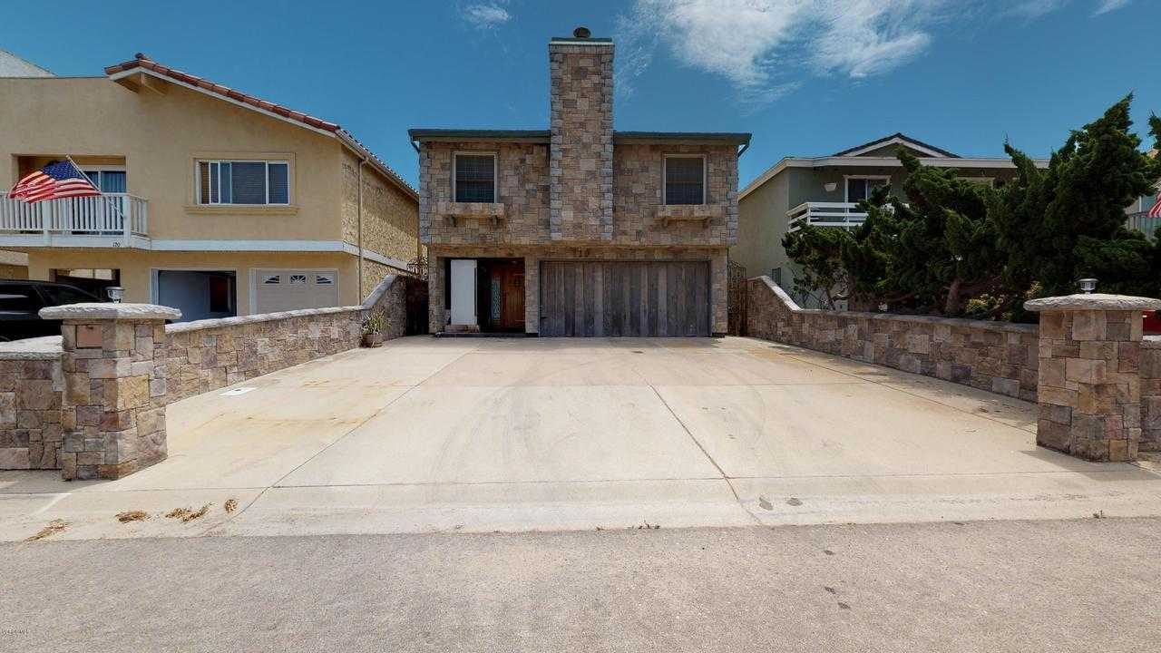 $1,149,750 - 3Br/2Ba -  for Sale in Oxnard