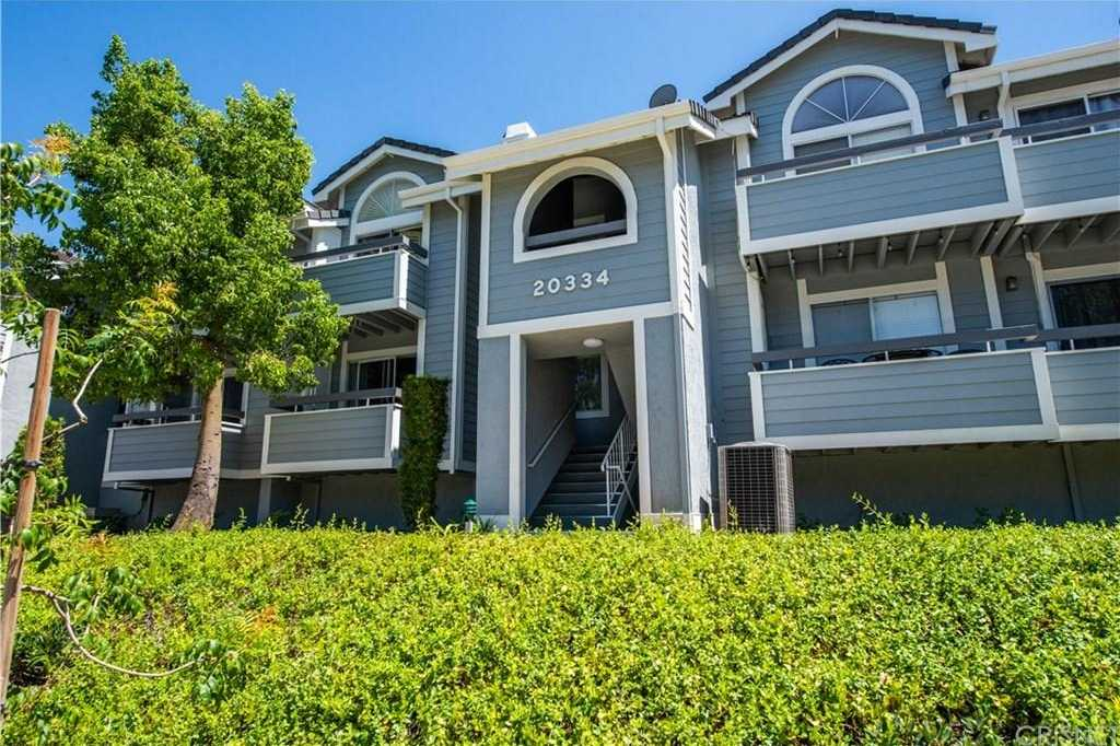 $318,000 - 2Br/2Ba -  for Sale in Canyon Country