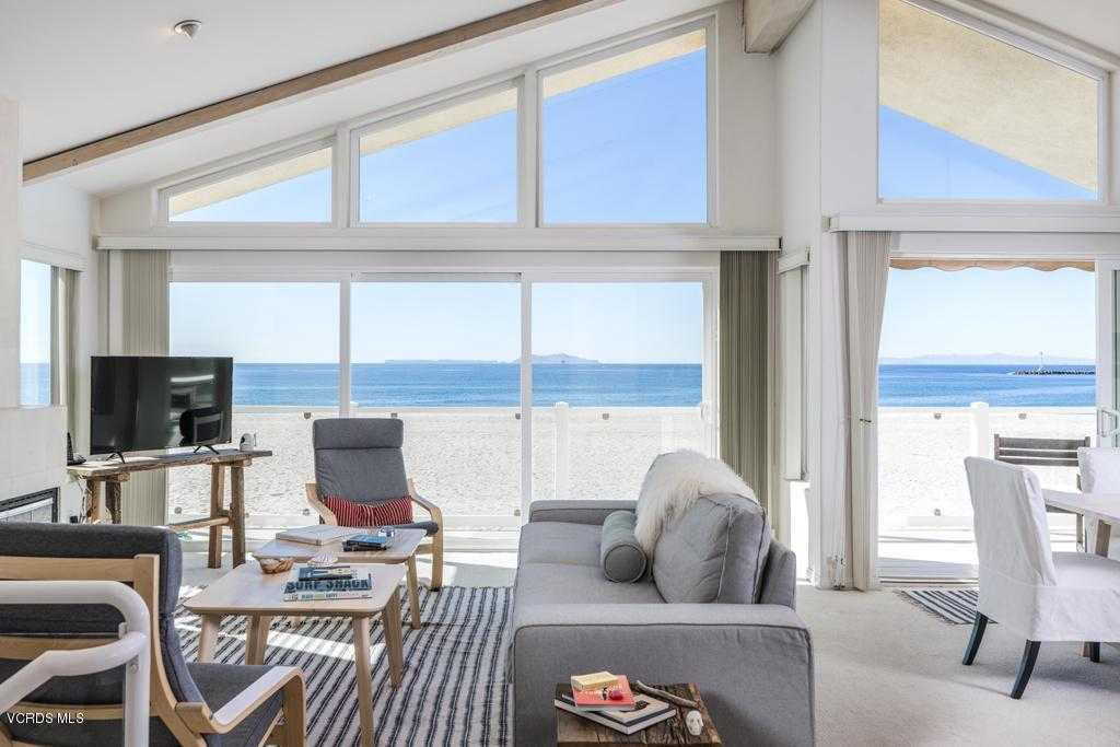 $2,695,000 - 3Br/3Ba -  for Sale in Oxnard