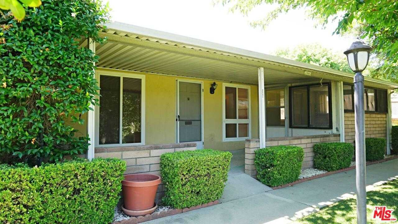 $260,000 - 2Br/2Ba - for Sale in Newhall
