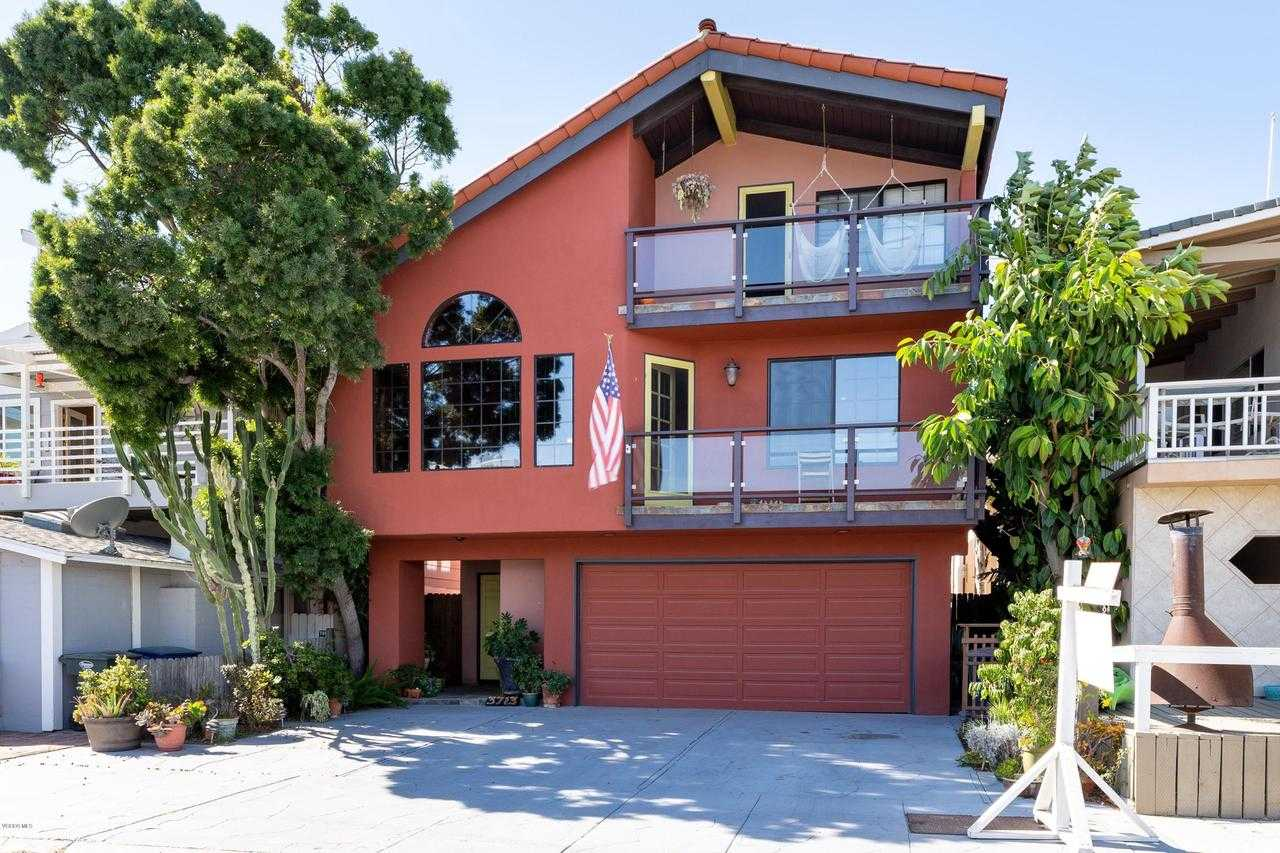$1,349,000 - 4Br/3Ba -  for Sale in Oxnard