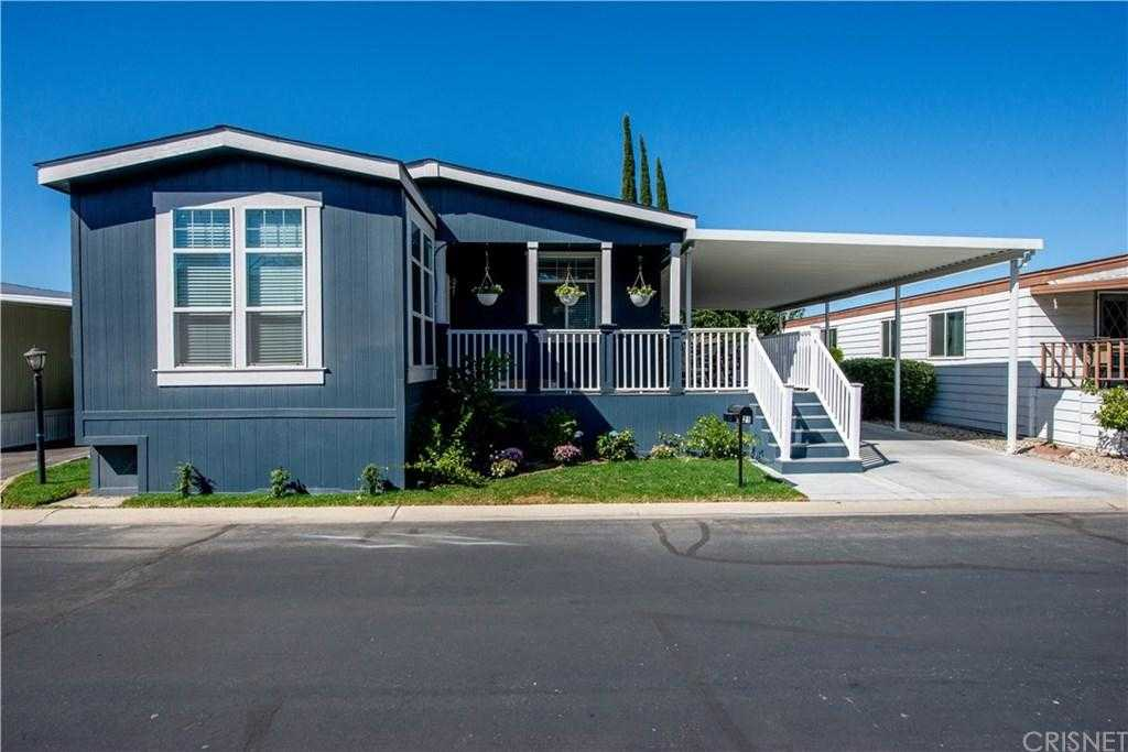 $225,000 - 3Br/2Ba - for Sale in Canyon Country