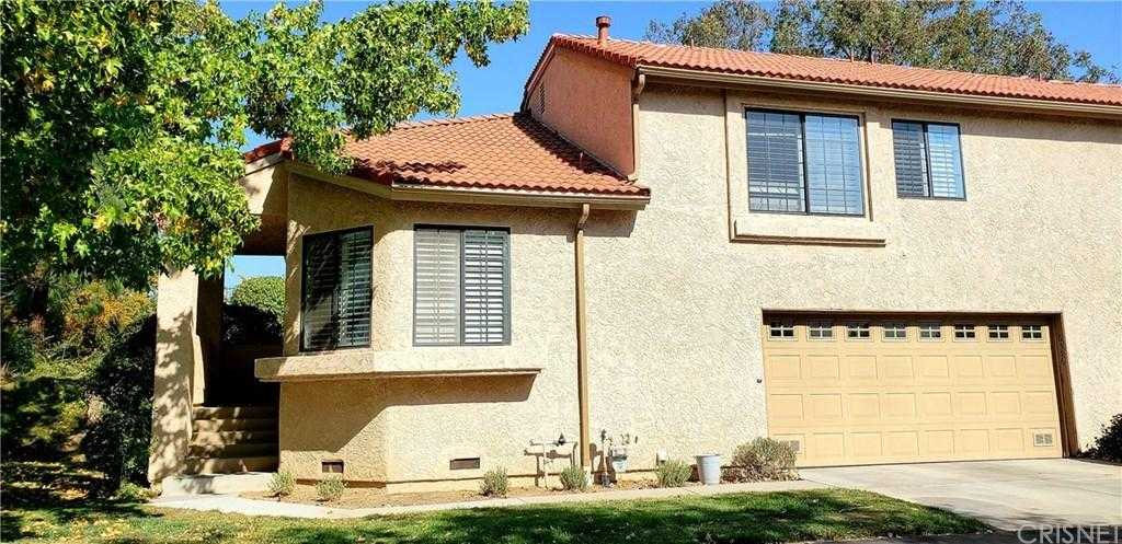 $449,900 - 3Br/2Ba - for Sale in Newhall