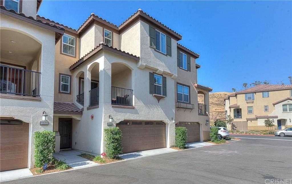 $579,000 - 5Br/4Ba - for Sale in Saugus