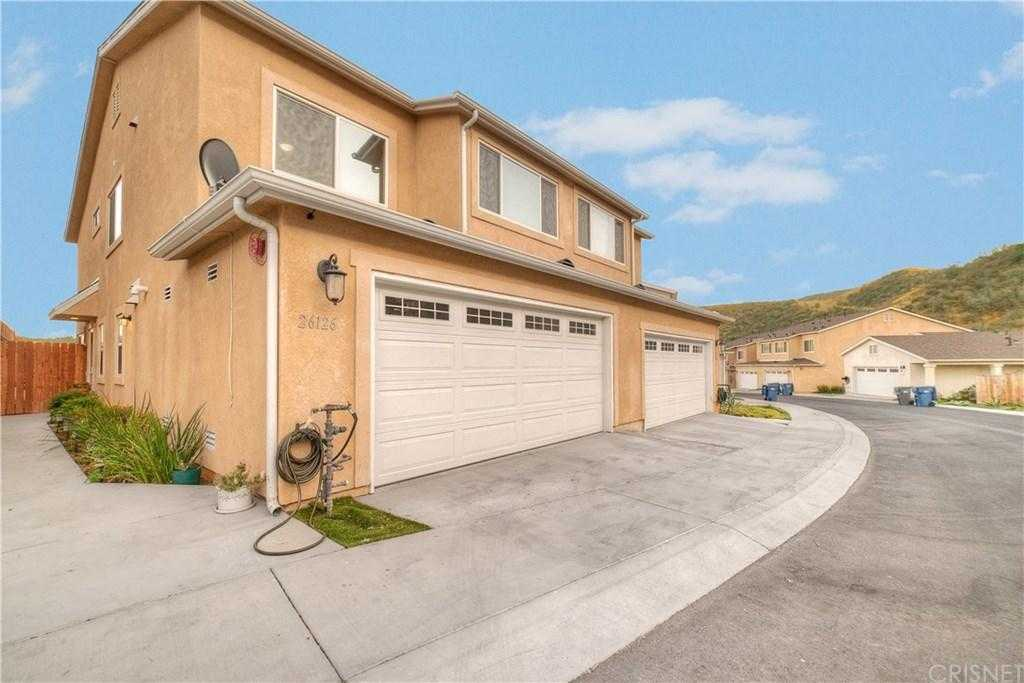 $350,000 - 4Br/3Ba - for Sale in Saugus