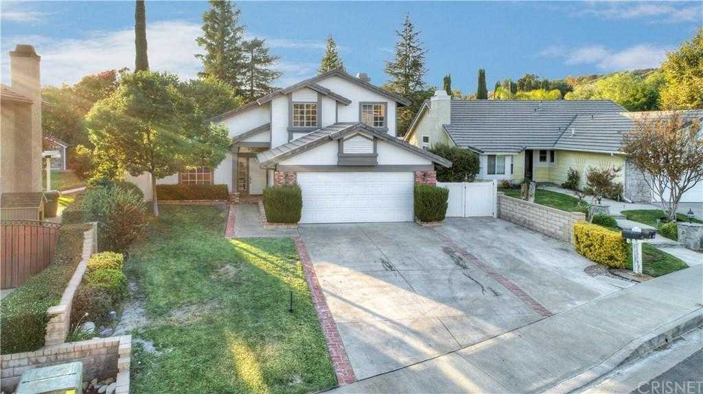 $669,999 - 4Br/3Ba - for Sale in Saugus