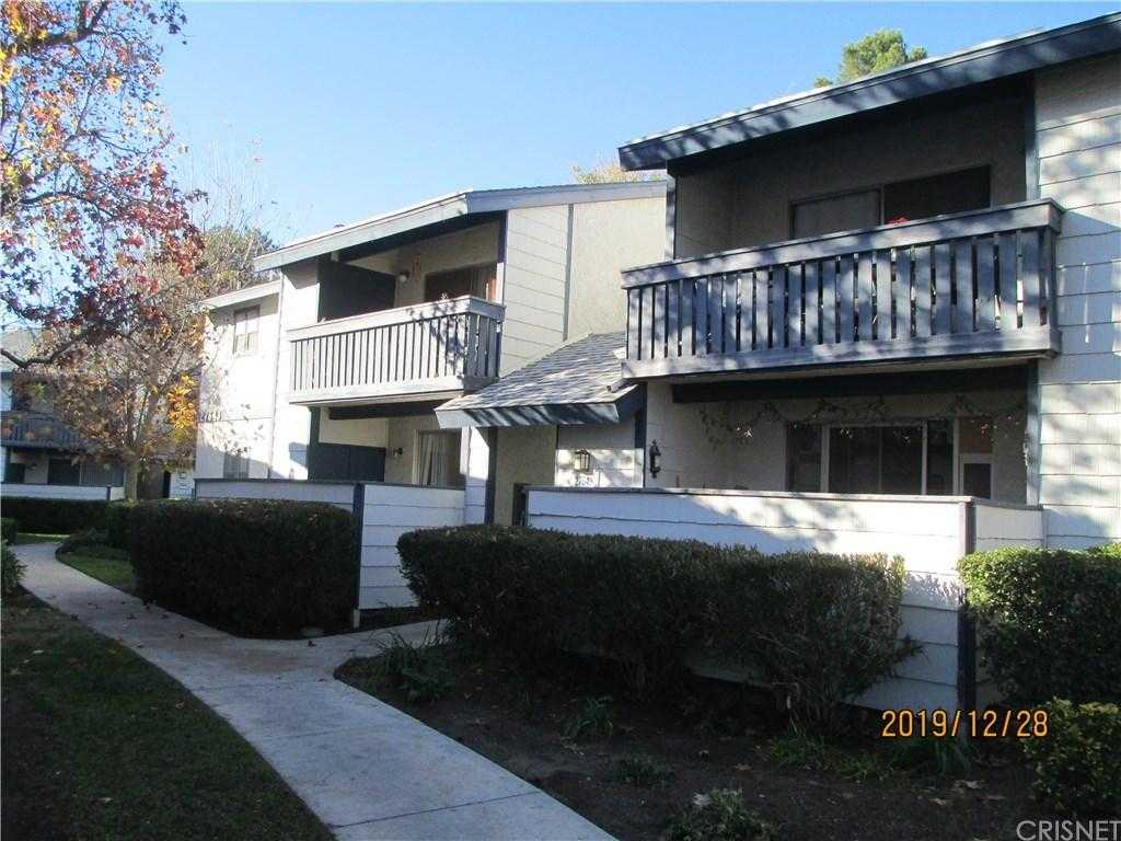 $322,000 - 2Br/2Ba - for Sale in Saugus