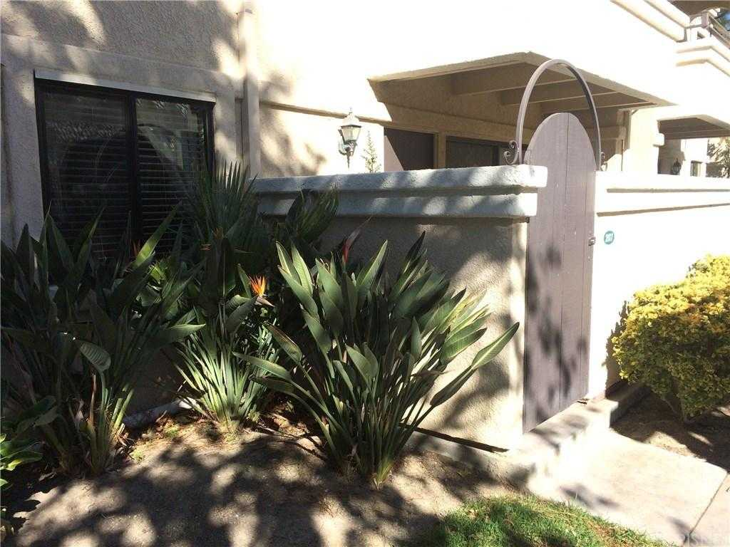$249,999 - 1Br/1Ba - for Sale in Canyon Country