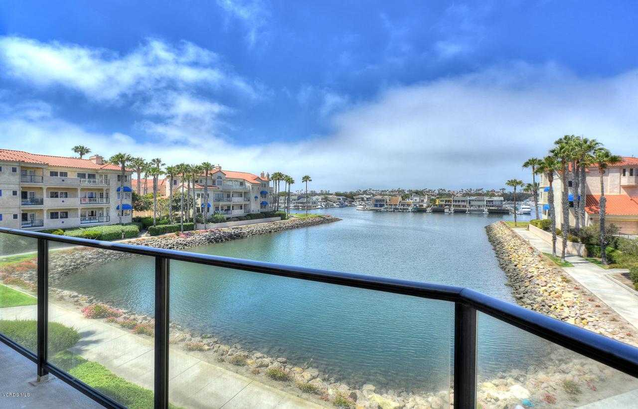 $779,000 - 2Br/2Ba -  for Sale in Oxnard