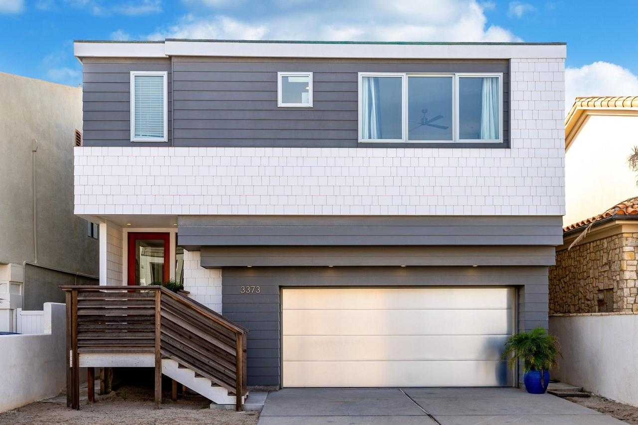 $2,995,000 - 3Br/4Ba -  for Sale in Oxnard