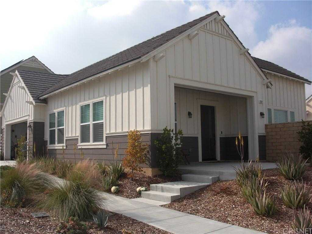 $580,000 - 2Br/2Ba - for Sale in Canyon Country