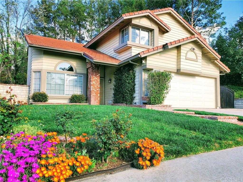 $639,000 - 4Br/3Ba - for Sale in Saugus
