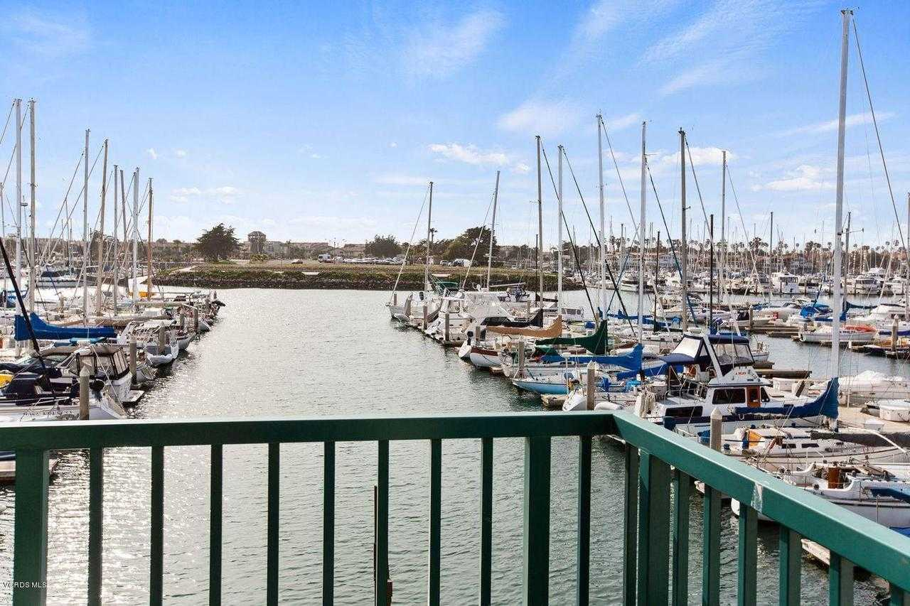 $510,000 - 2Br/2Ba -  for Sale in Oxnard