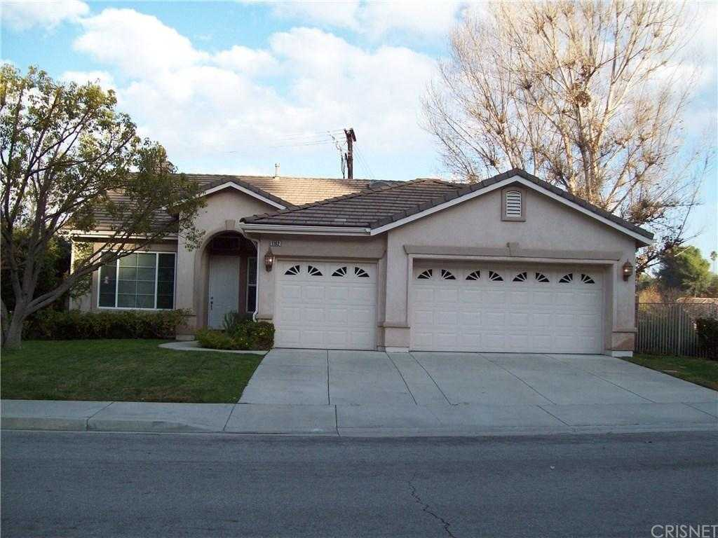 $639,990 - 3Br/2Ba -  for Sale in Simi Valley
