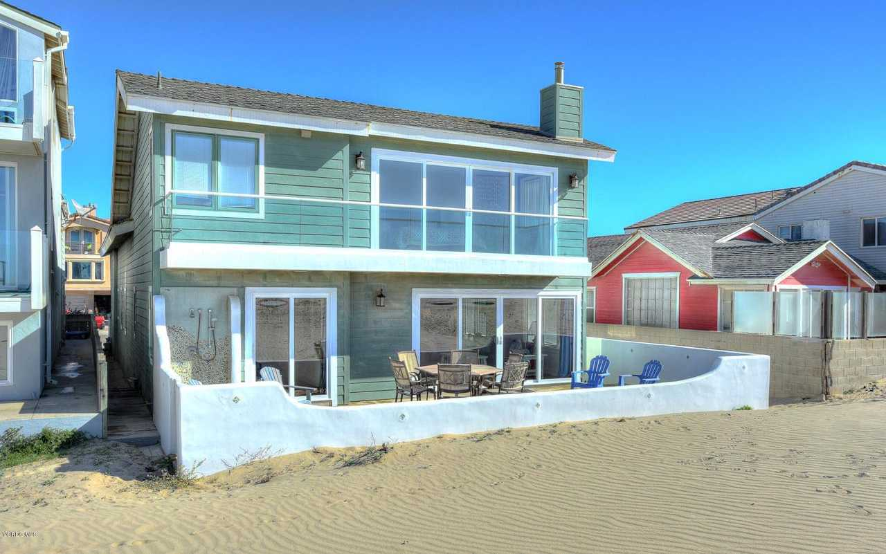 $2,549,000 - 4Br/3Ba -  for Sale in Oxnard