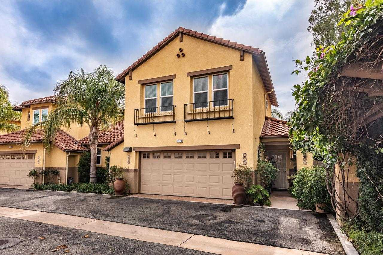 $524,900 - 2Br/3Ba -  for Sale in Simi Valley