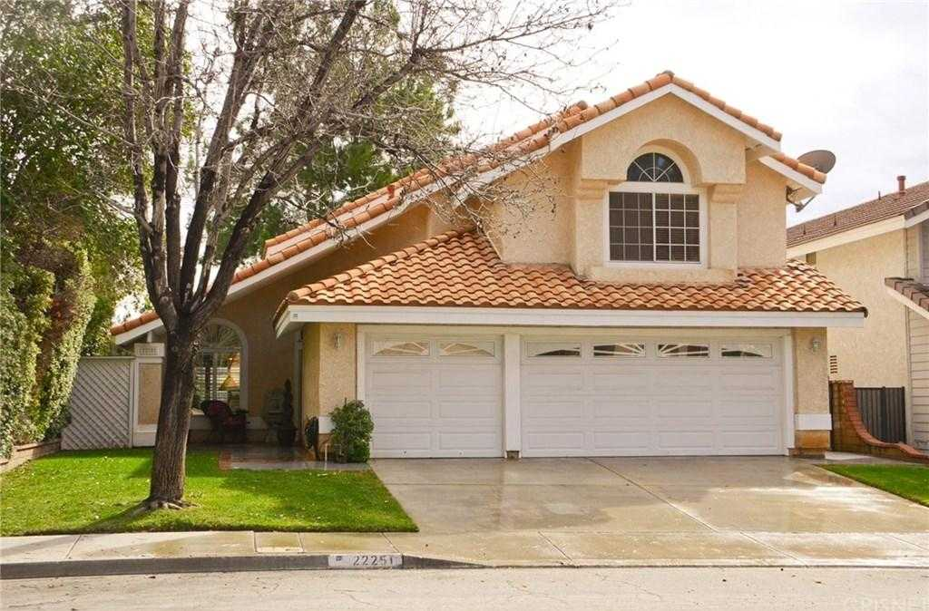 $677,800 - 4Br/3Ba -  for Sale in Saugus