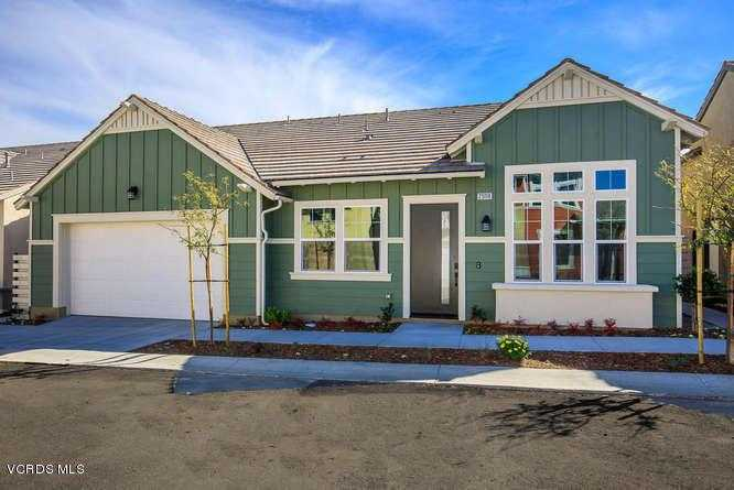 $629,990 - 2Br/2Ba -  for Sale in Canyon Country