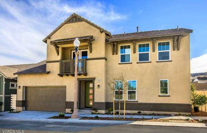 $689,990 - 2Br/3Ba -  for Sale in Canyon Country