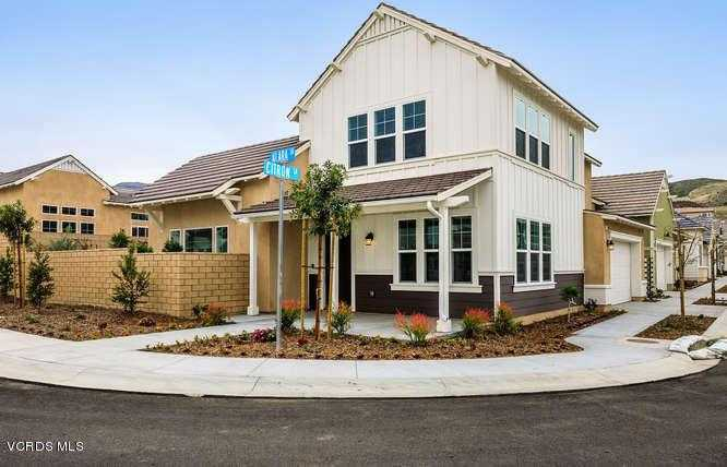 $669,990 - 2Br/3Ba -  for Sale in Canyon Country