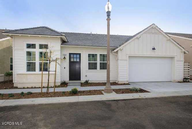 $619,990 - 2Br/2Ba -  for Sale in Canyon Country