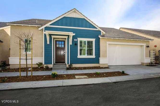 $629,990 - 2Br/3Ba -  for Sale in Canyon Country