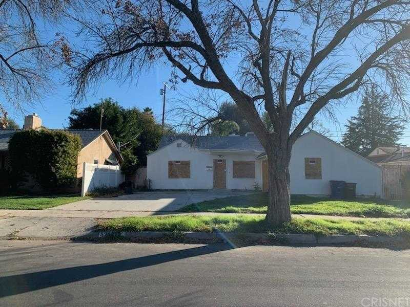 $479,000 - 3Br/2Ba -  for Sale in Northridge