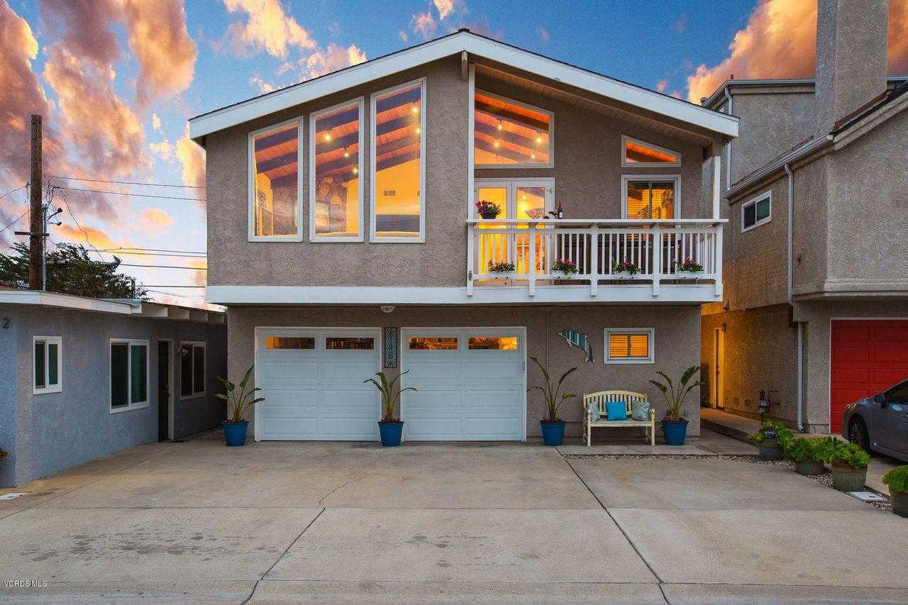 $1,129,000 - 4Br/3Ba -  for Sale in Oxnard
