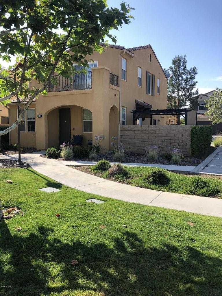 $534,000 - 3Br/3Ba -  for Sale in Simi Valley