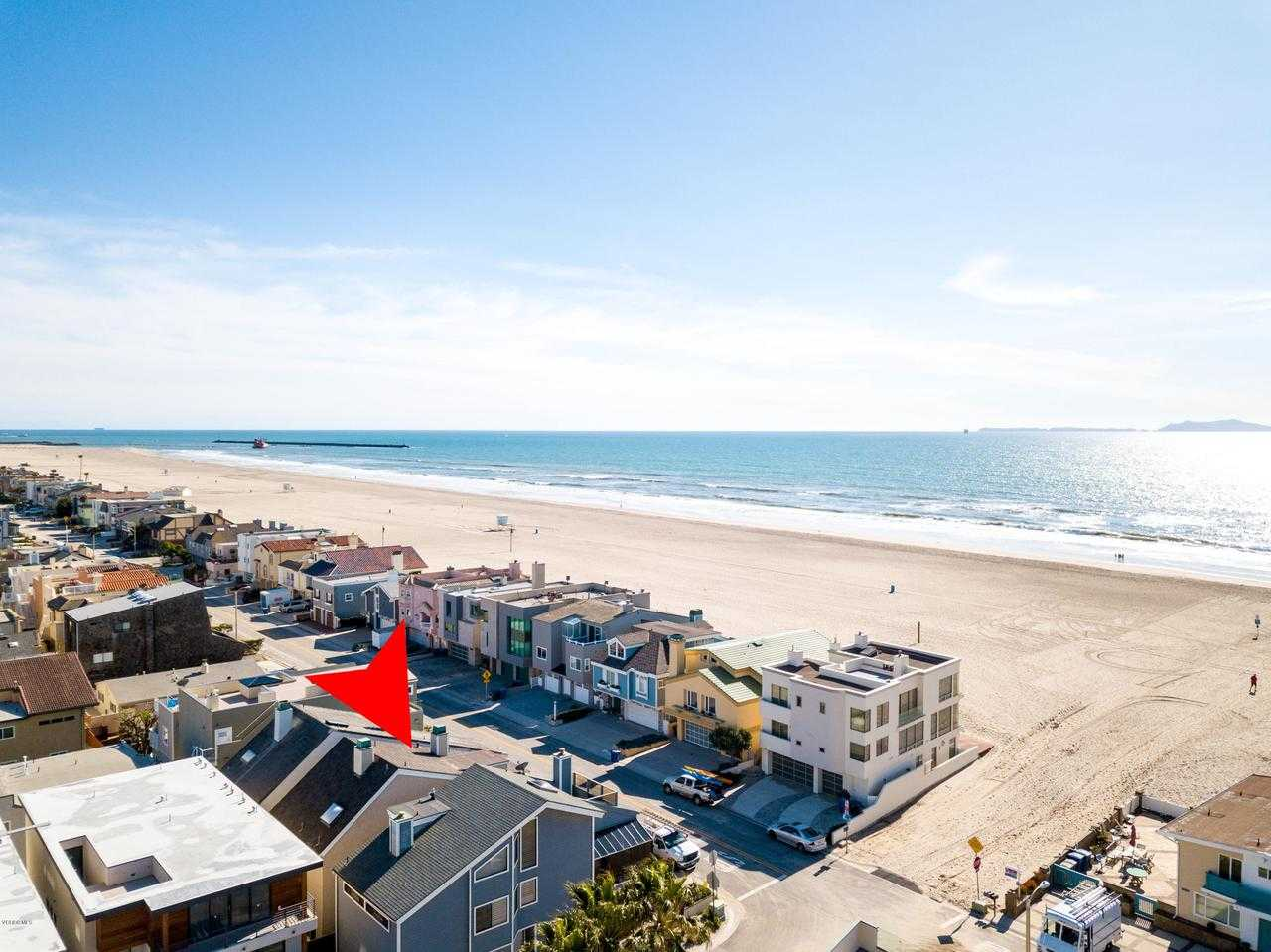 $1,399,000 - 4Br/3Ba -  for Sale in Oxnard